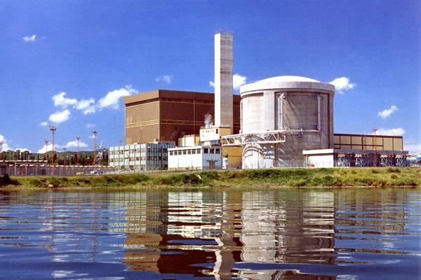 CNEA hace público un informe sobre las nuevas centrales nucleares