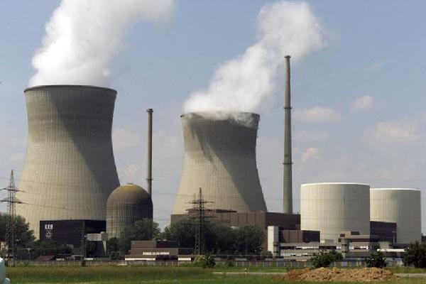 La energía nuclear es clave para alcanzar el Acuerdo de París