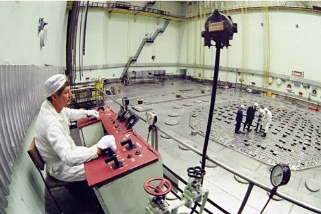 Científicos rusos desarrollan nueva tecnología para producir el 'metal del futuro'