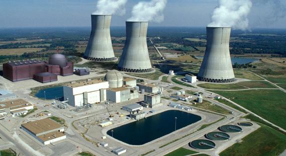 Se generan 200.000 empleos anuales por cada 1.000 MWe de capacidad nuclear construida