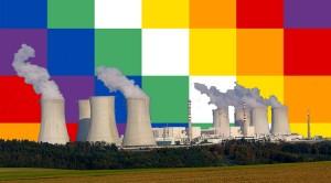 Nuclear-bolivia