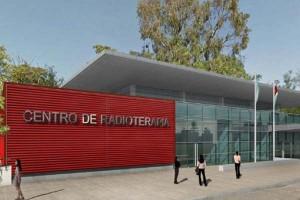 CMN Santiago del Estero