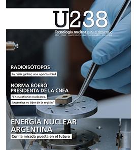 Año 1 | NRO 1 | Agosto 2012