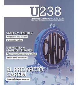 Año 1 | NRO 2 | Octubre 2012