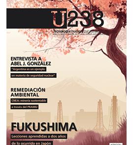 Año 1 | NRO 4 | Marzo 2013