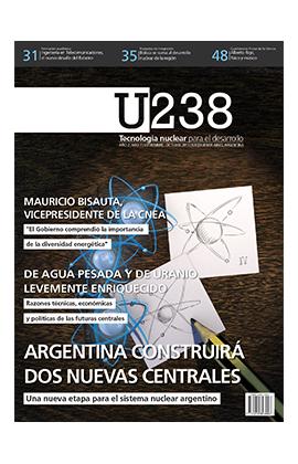 Año 2 | NRO 7 | Septiembre-Octubre 2013