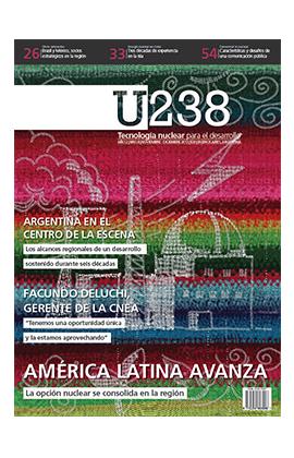 Año 2 | NRO 8 | Noviembre-Diciembre 2013