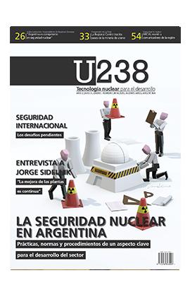 Año 2 | NRO 9 | Enero-Febrero 2014