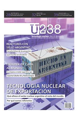 Año 2 | NRO 10 | Marzo-Abril 2014