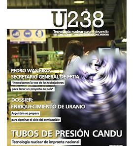 Año 2 | NRO 11 | Mayo-Junio 2014
