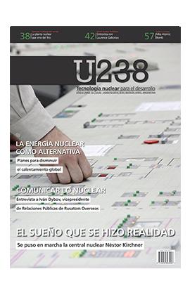 Año 2 | NRO 12 | Julio-Agosto 2014
