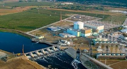 Eslovenia: La central nuclear Krsko generará energía por 20 años más