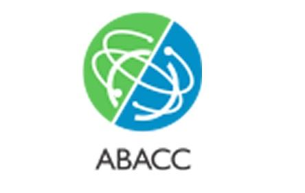 En 2015 la ABACC realizó 328 inspecciones en Brasil y Argentina