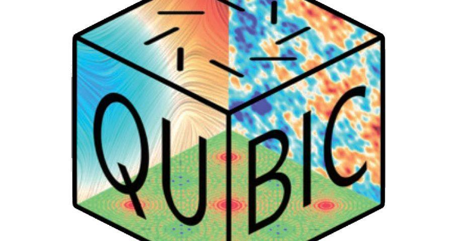 QUBIC en la Puna salteña: estudiarán las ondas gravitacionales del origen del Big Bang