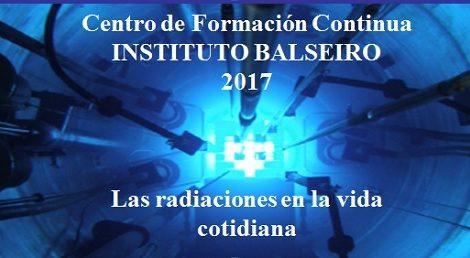 Convocatoria nacional: Inscripción al Curso de Formación Continua de docentes de enseñanza media del IB