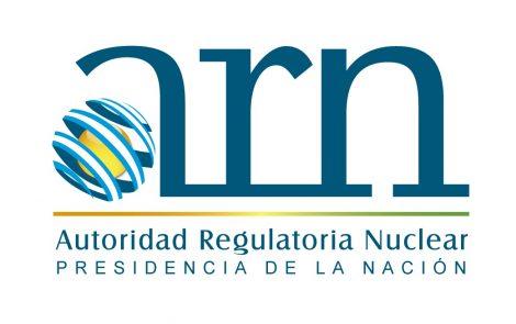 La ARN elaboró una guía con recomendaciones para el diseño y desarrollo de planes de monitoreo radiológico ambiental