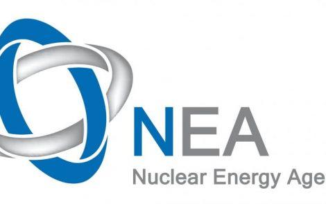 Argentina ya es miembro pleno de la NEA