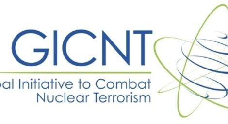 Argentina refuerza su compromiso para combatir el terrorismo nuclear