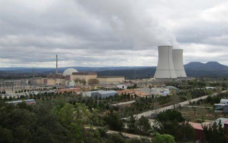 España: Trillo y Almaraz II se conectan a la red luego de sus paradas programadas