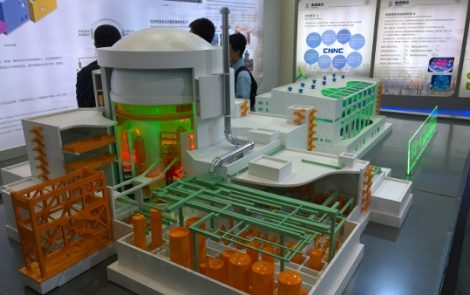 INVAP responde preguntas frecuentes sobre una nueva central nuclear – Parte II