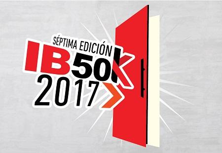 Encuentro virtual sobre el concurso IB50K del Balseiro