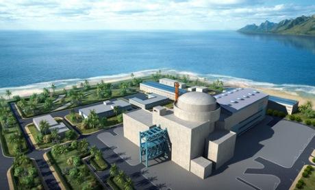 La Subsecretaría de Energía Nuclear brinda aclaraciones sobre la V Central Nuclear