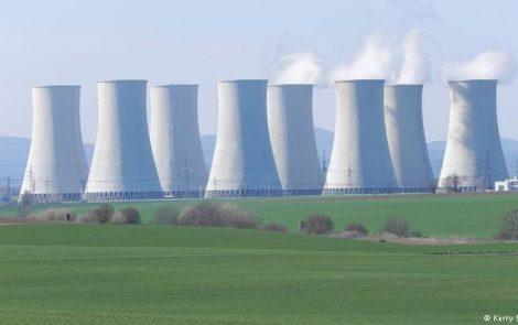 Westinghouse realizará el desmantelamiento de Bohunice V1 en Eslovaquia