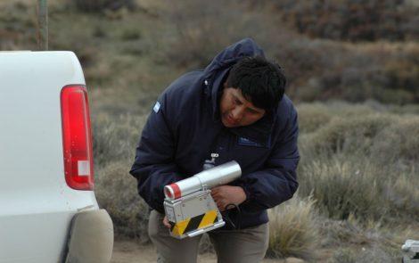 Encuentro Bilateral entre Argentina y Chile sobre respuesta ante amenazas y emergencias radiológicas