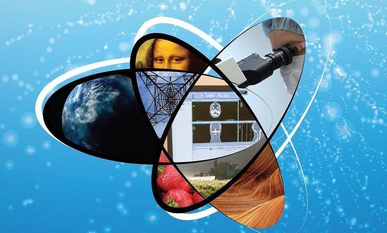 El IB ofrece becas para especializarse en aplicaciones tecnológicas de la energía nuclear