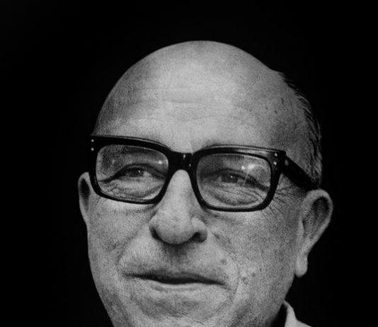 El legado de Jorge Sabato se incrementa con cada logro de la metalurgia y la nuclear en particular.